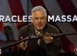 Glenn Beck Shows Off Rifle, Lincoln's Bedsheet During Fox News Interview (VIDEO)