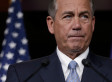 John Boehner: Obamacare's New Best Friend