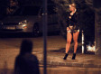 France Prostitution Laws: French Want To Punish Clients