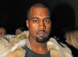 Kanye West Threatens Louis Vuitton With A Boycott & Announces Partnership With Adidas (VIDEO)