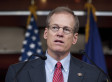 GOP Rep. Jack Kingston: Not 'Responsible' To Let Obamacare Fail