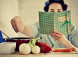 Christmas Gift Ideas 2013: 10 Best Food Books