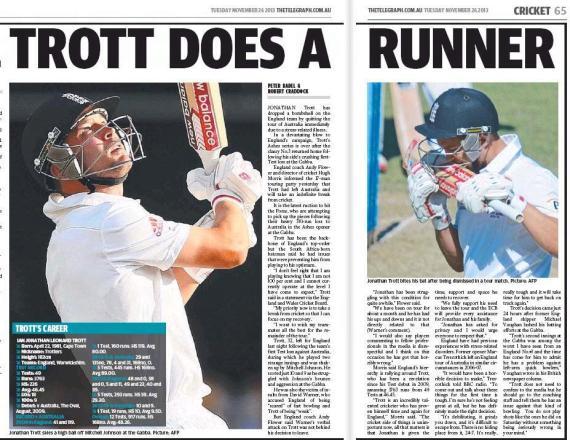 england australian media