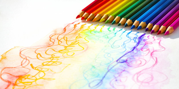 Do you consider art to be beneficial to sufferers of mental illness?
