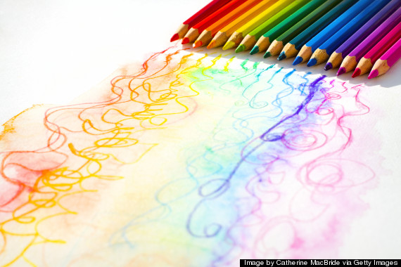 can creativity be taught essay In a research-based essay (two dimensions of creativity: but creativity can be hindered adobe describes their research showing why creativity should be taught.