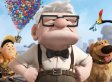 10 Movies That Will Make You Cry, Unless You Are A Secret Robot