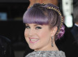 How Kelly Osbourne Dropped 70 Pounds, And Kept The Weight Off