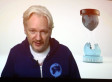 Julian Assange Unlikely To Face U.S. Prosecution: Report