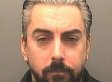 Jail Term Appeal Considered For Ian Watkins Today