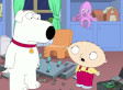Brian's Death On 'Family Guy' Causes Fan Uproar