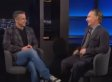 Dan Savage's 'Real Time With Bill Maher' Appearance Condemned By Catholic League