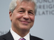 JPMorgan's Soaring Stock Price To Completely Erase $13 Billion Fine