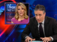 Stewart: Fox News Is The Meanest Sorority In The World (VIDEO)