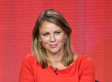 CBS News' Lara Logan Taking Leave Of Absence Over Discredited '60 Minutes' Benghazi Report