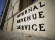'Dark Money' Nonprofit Political Spending Restricted In Proposed IRS Rules