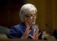 Kathleen Sebelius Says It's Time To Try HealthCare.gov Again