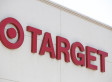 Target Black Friday 2013 Sales Seem Almost Too Good To Be True
