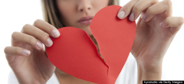 Why You Should Boycott Valentine's Day -- Even If (Especially If) You're Truly in Love