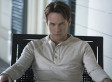 Stephen Moyer On The Final Season Of 'True Blood' & Why A Bill-Eric Sex Scene Probably Won't Happen