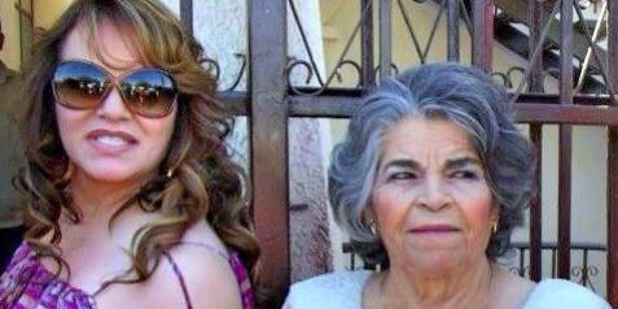 Rosie Rivera Y Su Bebe O-jenni-rivera-facebook.jpg
