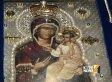 Virgin Mary Icon In Honolulu Produces Myrrh, Cures Man Of Blindness