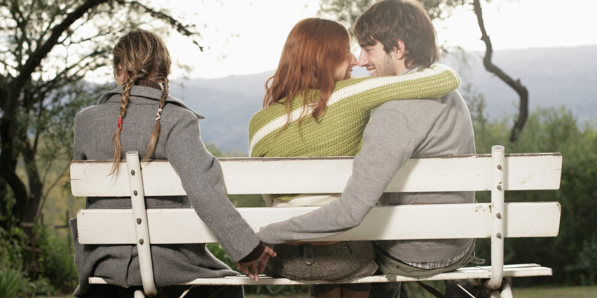 descubre si tu pareja es infiel