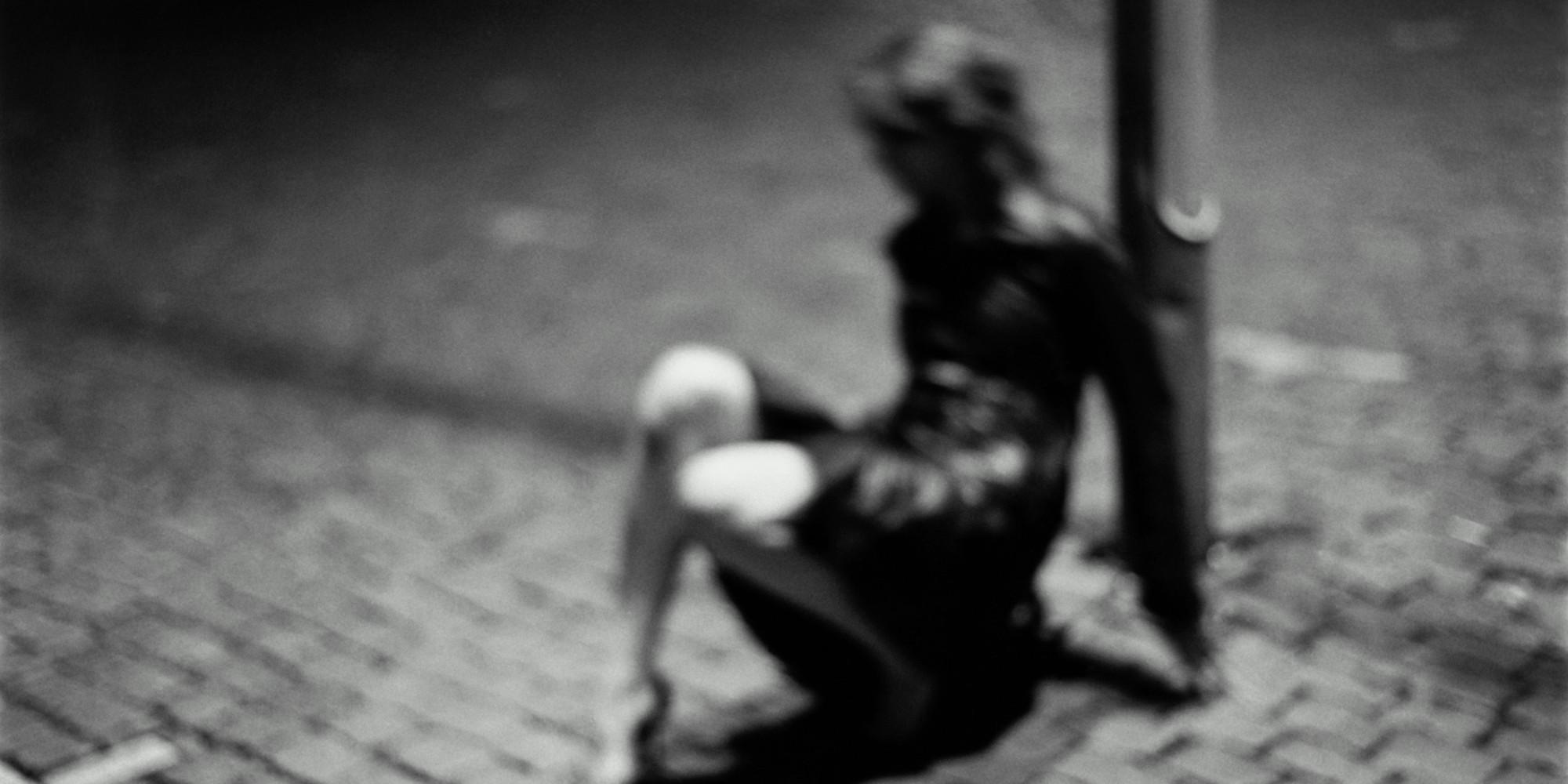 prostitutas en vilanova bill gates prostitutas