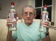 Pensioner Asked For ID In Tesco To Buy Alcohol At The Age Of 92