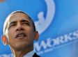Obama Pressed To Act On Immigration
