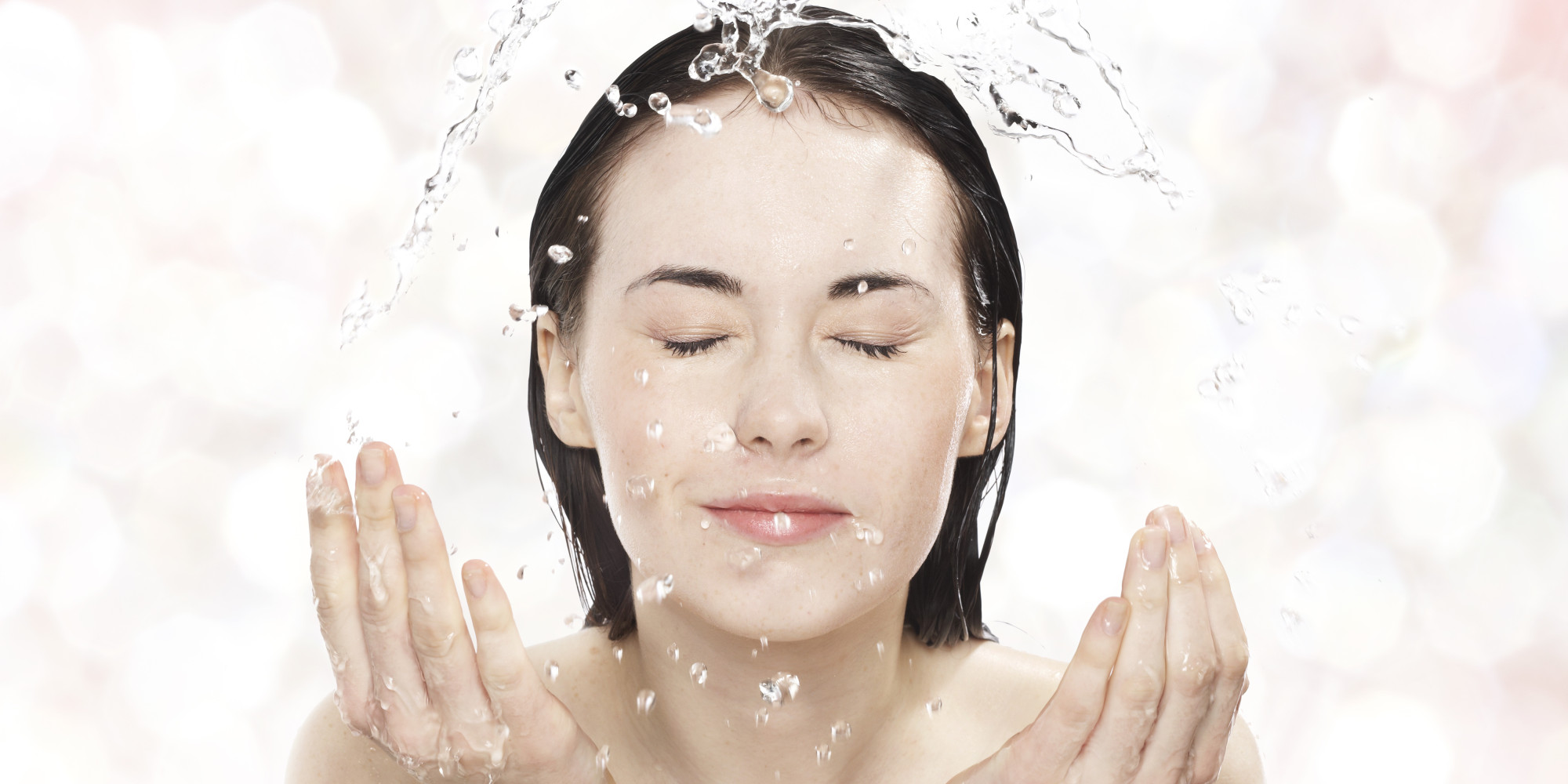 Top-10-most-effective-ways-to-take-care-of-your-skin-this-monsoon