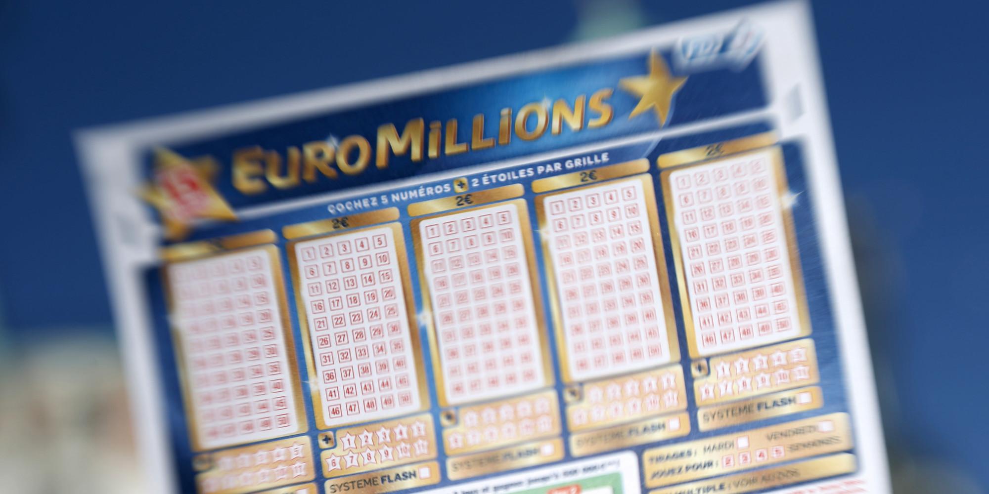 euromillions in deutschland