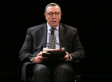 Norman Pearlstine Defends Lara Logan, Suggests Editor More To Blame For Benghazi Story