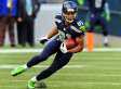 Golden Tate On Seahawks Suspensions: 'I Feel Like That Was Kind Of A Selfish Move'