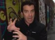 Rick Mercer: Either Harper Is Psychotic Or He Was In On It (VIDEO)