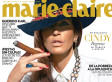 Cindy Crawford Covers Marie Claire Mexico In Tribute To María Félix (PHOTOS)