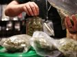 Chicago Medical Marijuana Dispensaries To Be Heavily Regulated Under Proposed City Rules