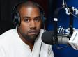 Kanye Mentioned Obama Again