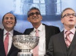 Rogers NHL Deal Will Mean Higher Cable Bills: Prof