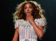 Beyonce Reportedly Booted From Egyptian Pyramids For Being 'Rude'