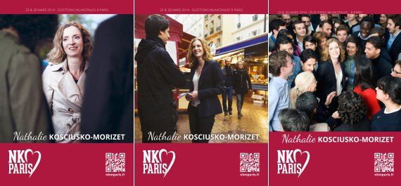 affiches nkm 3
