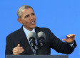 Crucial Test Of Obamacare Exchanges Coming This Weekend