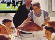 The Foolproof Way To Secretly Use ALL Your Gadgets On Thanksgiving