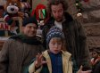 8 Christmas Movies That Make New York City Look Like A Magical Holiday Wonderland