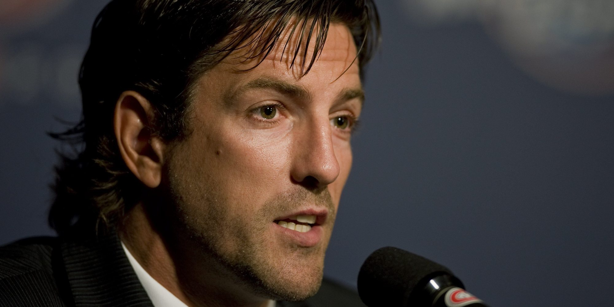 patrice brisebois net worth