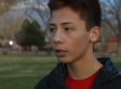 Gay New Mexico Teen Banned From Shopping Mall After Alleged Attack