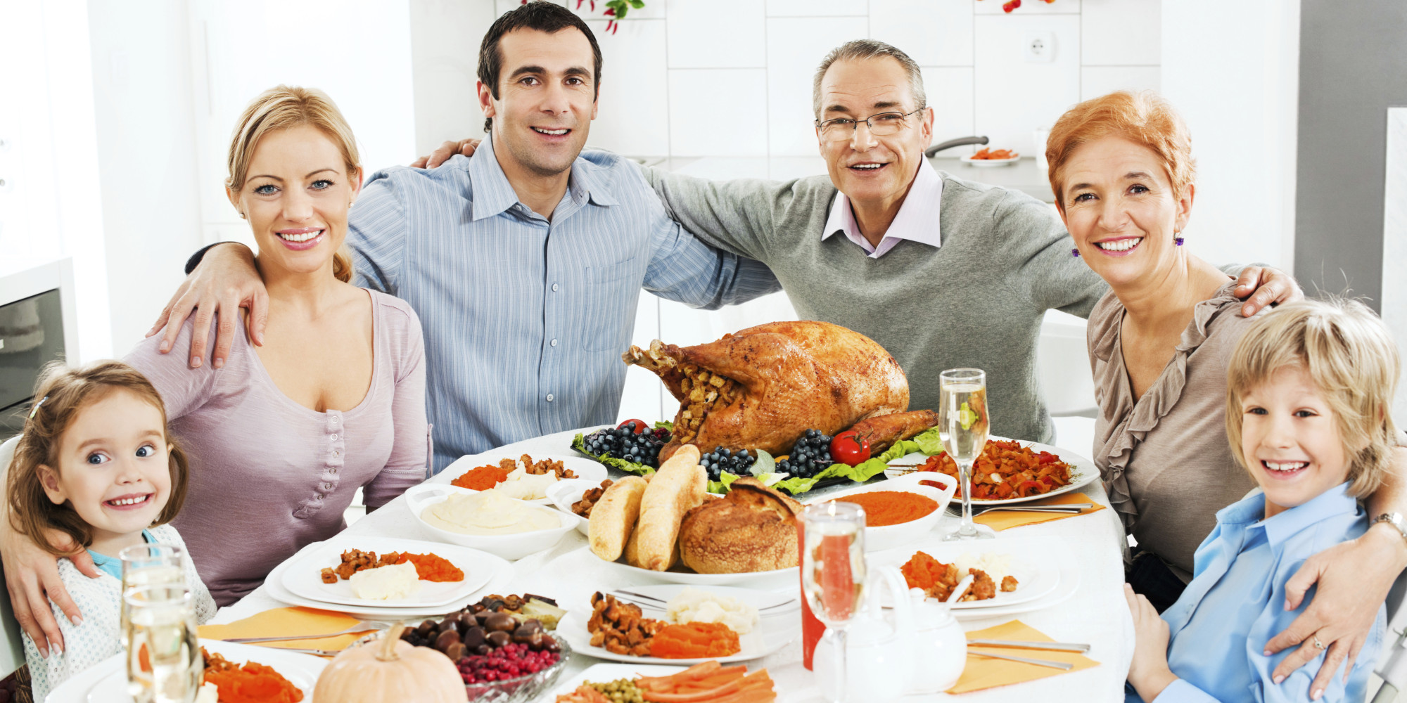 For Thanksgiving Dinner People Generally Eat Turkey With Stuffing And Gravy Corn Carrots Mashed Potatoes Green Beans Butternut Squash Cranberry Sauce