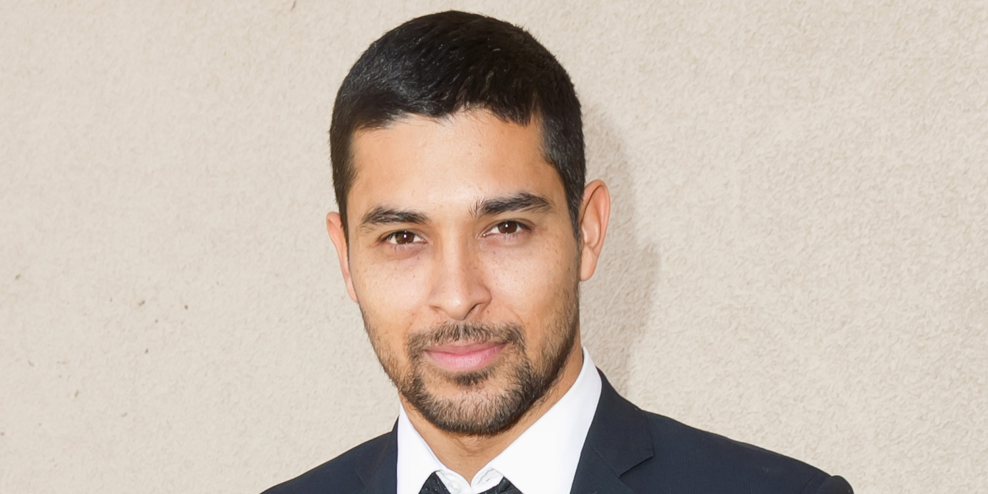 wilmer valderrama nciswilmer valderrama tumblr, wilmer valderrama wife, wilmer valderrama gif, wilmer valderrama ncis, wilmer valderrama ancestry, wilmer valderrama song, wilmer valderrama wiki, wilmer valderrama punk'd, wilmer valderrama bio, wilmer valderrama shirtless pictures, wilmer valderrama height, wilmer valderrama instagram, wilmer valderrama and demi lovato, wilmer valderrama grey's anatomy, wilmer valderrama house, wilmer valderrama net worth