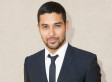 Wilmer Valderrama Gets Candid While Taking HuffPost's #nofilter Challenge