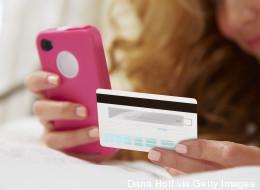 Viernes Negro: Cómo ahorrar usando tu celular