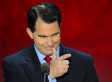 Gov. Scott Walker Pushed By Tea Party, Conservatives To Abandon Common Core Standards